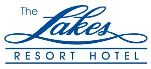 Thomas K - Logo