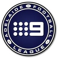 Ch 9 AFL