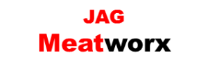 Jag Meatworx