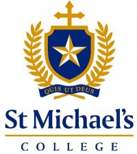 st.michaels.college.adelaide